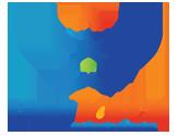 Logo_Bug_Torch_Web Head