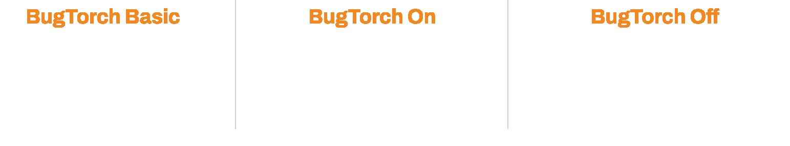 bug basArtboard 1